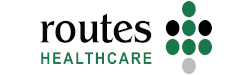 Routes Healthcare - Kirklees
