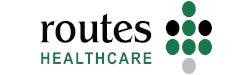 Routes Healthcare - Kirklees