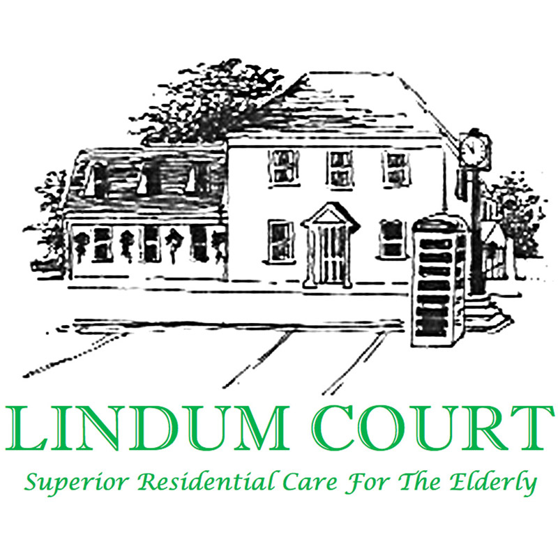 Lindum Court Residential Care Home