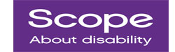 Scope Inclusion South Yorkshire