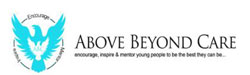Above Beyond Care Ltd