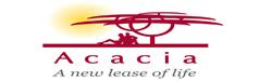 Acacia Homecare