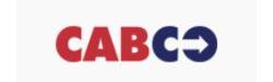 Cabco Taxis Haddenham