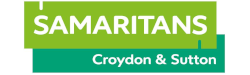 Samaritans of Croydon & Sutton