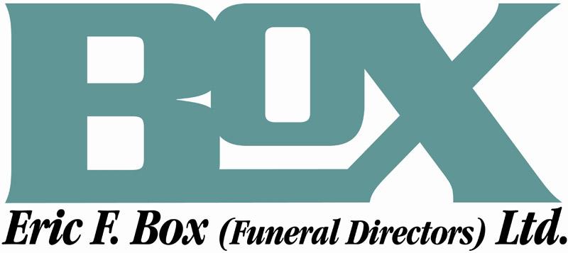 Eric F Box Funeral Directors