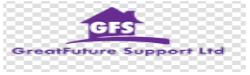 Great Future Support Ltd