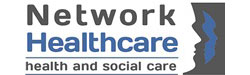 Network Healthcare Harrow