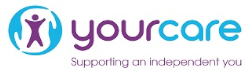 YourCare (Croydon) Ltd