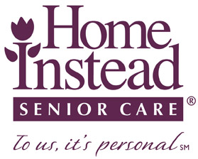 Home Instead Senior Care - Calderdale
