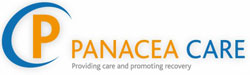 Panacea Care Limited