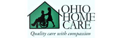 Ohio Home Care