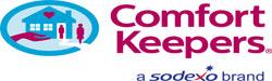 Comfort Keepers Homecare