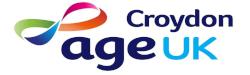 Age UK Croydon