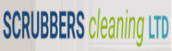 Scrubbers Cleaning Ltd