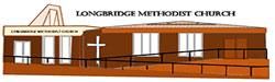 Longbridge Methodist Church