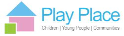 Play Place Inn0v8 CIC