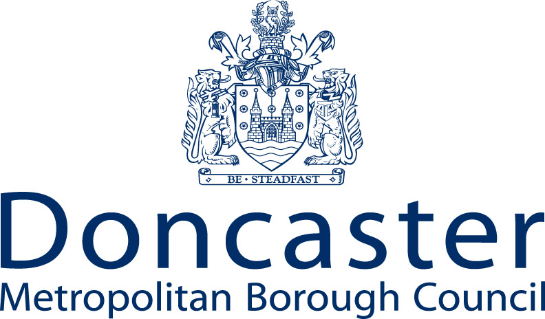 Doncaster Telecare