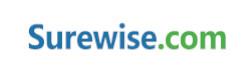 Surewise.com