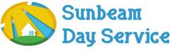 Sunbeam Day Service