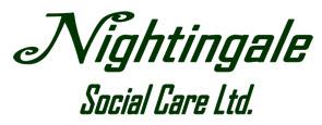 Nightingale SCSA Ltd