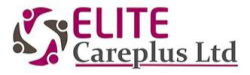 Elite CarePlus Ltd