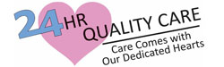 24Hr Quality Care