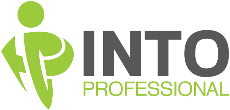 Into Professional Ltd