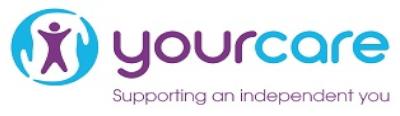 YourCare (Croydon) Ltd