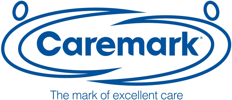 Caremark Mid-Sussex and Crawley