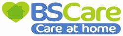 BS Care Ltd