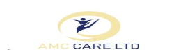 AMC CARE LTD