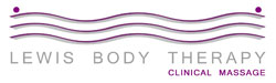 Lewis Body Therapy