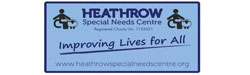 Heathrow Special Needs Centre