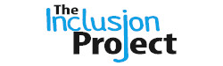 The Inclusion Project