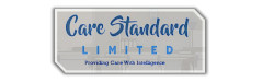 Care Standard Limited