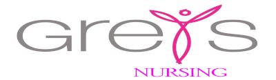 Greys Nursing Ltd