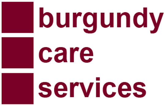 Burgundy Care Services