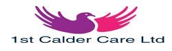 1st Calder Care Ltd