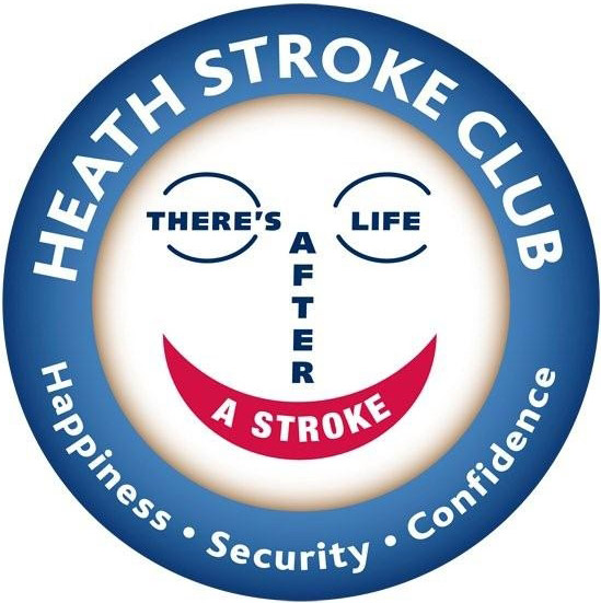Heath Stroke Club