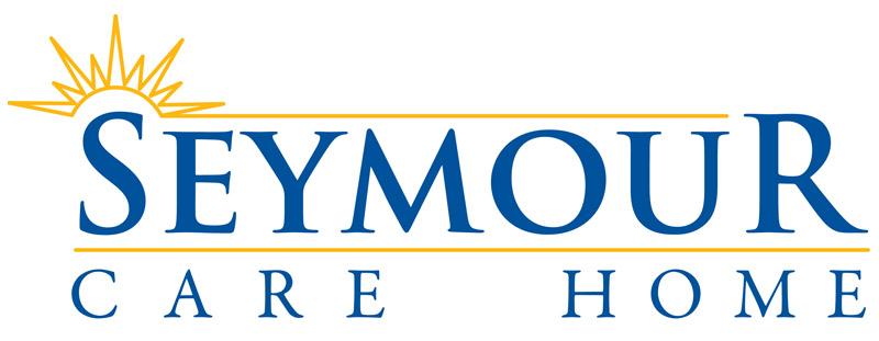 Seymour Care Home