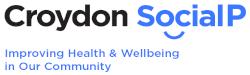 Croydon SocialP