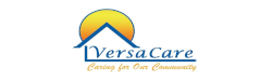 Versacare Ltd