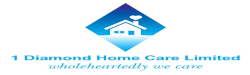 1 Diamond Home Care Ltd