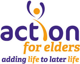Action for Elders