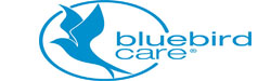 Bluebird Care (Bradford North)