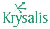 Krysalis Consultancy