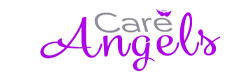 Care Angels Batley