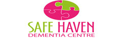 Safe Haven Dementia Centre