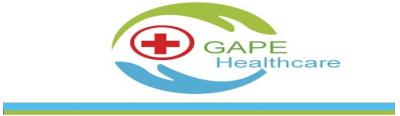 Gape Healthcare Services