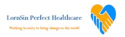 Lornsin Perfect Healthcare LTD